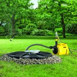 bp_2_garden_app_2-66357-cmyk_502x502