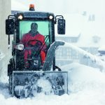 mc_50_snow_app_17-52536-cmyk1