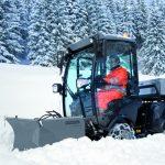 mc_50_snow_app_8-52543-cmyk1