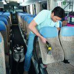 puzzi_8_1_bus_seat_app_1-66599-cmyk1
