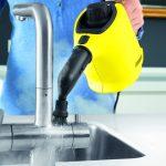 sc_1_kitchen_tap_yellow_app_27-80016-cmyk1-1